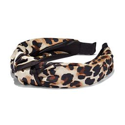 Topknot Headband | New York & Company