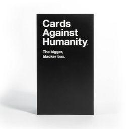 Cards Against Humanity BB2 Card Game   Target