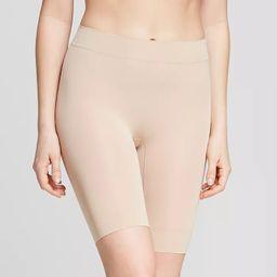 Jockey Generation™ Women's Cooling Slipshort | Target