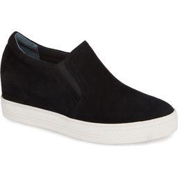 Austin Slip-On Sneaker   Nordstrom
