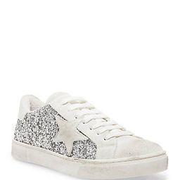Rubie Star Sneakers | Belk