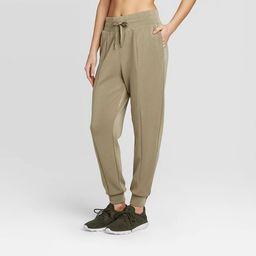 Women's Slounge Trousers - JoyLab™   Target