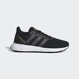Swift Run RF Shoes   adidas (US)