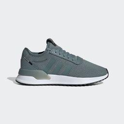 U_Path X Shoes   adidas (US)
