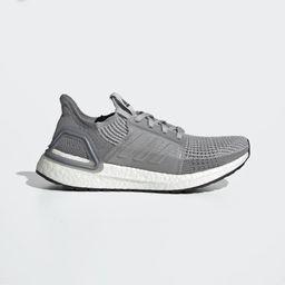 adidas Ultraboost 19 Shoes - Grey   adidas US   adidas (US)