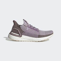 adidas Ultraboost 19 Shoes - Purple   adidas US   adidas (US)