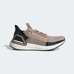 adidas Ultraboost 19 Shoes - Beige   adidas US   adidas (US)