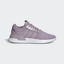 adidas U_Path X Shoes - Purple   adidas US   adidas (US)