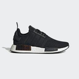 adidas NMD_R1 Shoes - Black   adidas US   adidas (US)