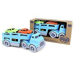 Car Carrier Toy Set | Saks Fifth Avenue