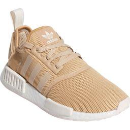 NMD_R1 Sneaker | Nordstrom