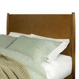 Easmor Platform Bed | Wayfair North America