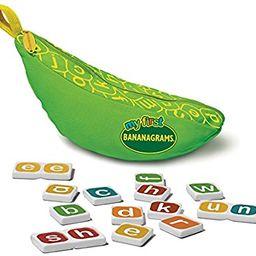 Bananagrams My First Multi-Award Winning Kids Spelling Game | Amazon (US)