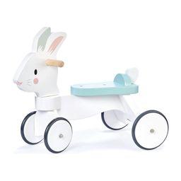 Running Rabbit Ride On   Maisonette