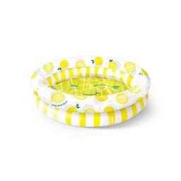 Minnidip Splash of Citrus Minni-Minni Kiddie Pool   Target