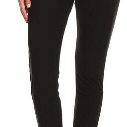 LA12ST Women's Juniors Soft Jogger Pants Drawstring Pockets | Amazon (US)