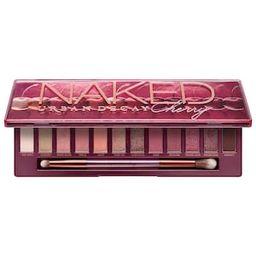 Naked Cherry Eyeshadow Palette | Sephora (US)
