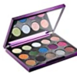Urban Decay DISTORTION Eyeshadow Palette | Amazon (US)