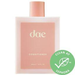 Daily Conditioner | Sephora (US)