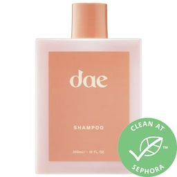 Daily Shampoo | Sephora (US)