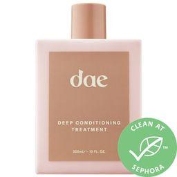 Deep Conditioning Treatment | Sephora (US)