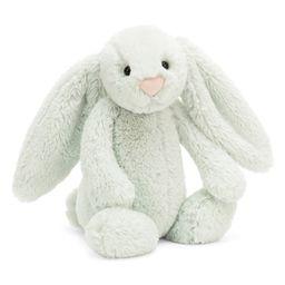 Medium Bashful Seaspray Bunny Stuffed Animal   Nordstrom