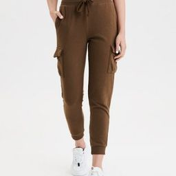 AE Cargo Jogger | American Eagle Outfitters (US & CA)