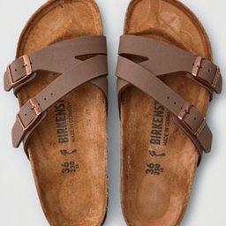 Birkenstock Women's Yao Sandal | American Eagle Outfitters (US & CA)