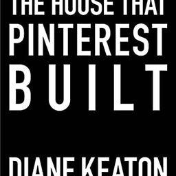 The House that Pinterest Built | Amazon (US)