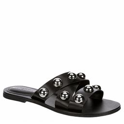 BLACK MARC FISHER Womens Bryte2 | Off Broadway Shoes