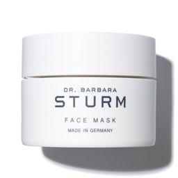 Dr Barbara Sturm Face Mask   Space NK (EU)