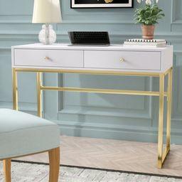 Dayne Desk   Wayfair North America