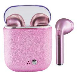 Glitter Wireless Earbuds | Nordstrom