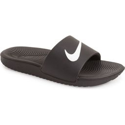 'Kawa' Slide Sandal | Nordstrom