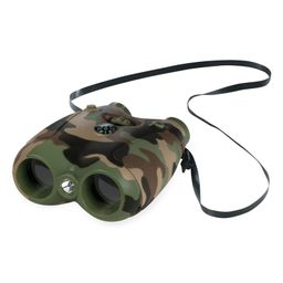 Camouflage Binoculars | Nordstrom