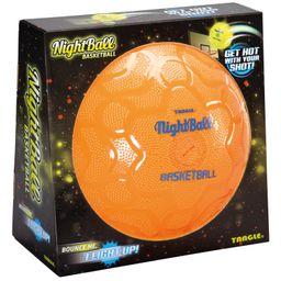 NightBall Basketball | Nordstrom