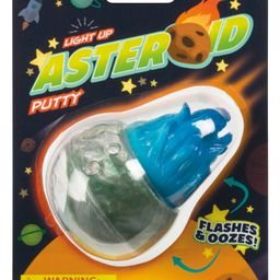 Light-Up Asteroid Putty | Nordstrom