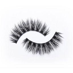 Eylure False Eyelashes Luxe Silk Marquise - 3pr | Target