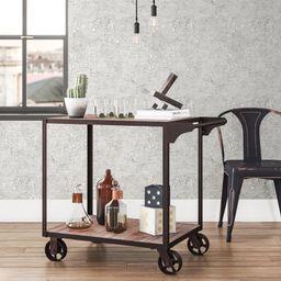 Mountview Bar Cart | Wayfair North America
