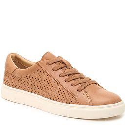 Laurina Sneaker | DSW