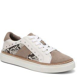 Kalinda Sneaker | DSW