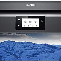 HP ENVY 5055 Wireless All-in-One Photo Printer, HP Instant Ink or Amazon Dash replenishment ready... | Amazon (US)