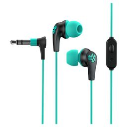JLab JBuds Pro earbud Wired Headphones with Universal Mic | Target
