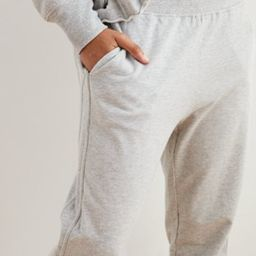 Aerie Sunwashed Desert Jogger   American Eagle Outfitters (US & CA)