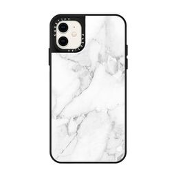 The Essential Case - $40 | Casetify