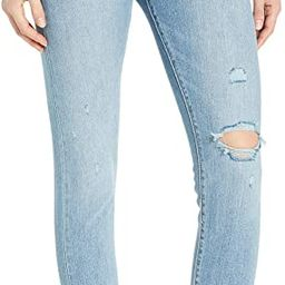 Women's Wedgie Skinny Jeans   Amazon (US)