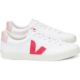 Esplar SE Sneaker   Nordstrom