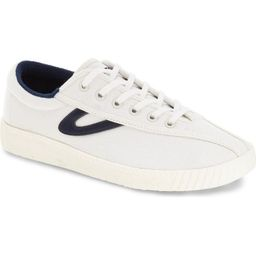 Nylite Plus Sneaker   Nordstrom