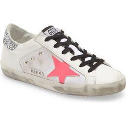 Superstar Sneaker   Nordstrom