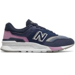 Women's 997H | Joes New Balance Outlet